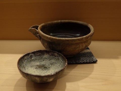fuyusugita21.jpg