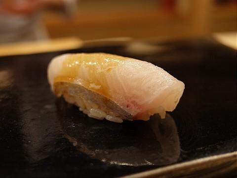 fuyusugita22.jpg