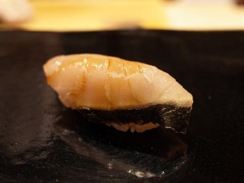 fuyusugita23.jpg