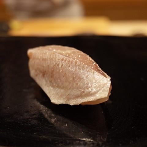 fuyusugita25.jpg