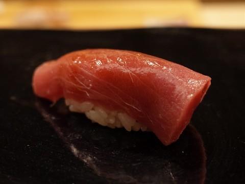 fuyusugita26.jpg