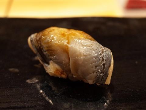 fuyusugita33.jpg