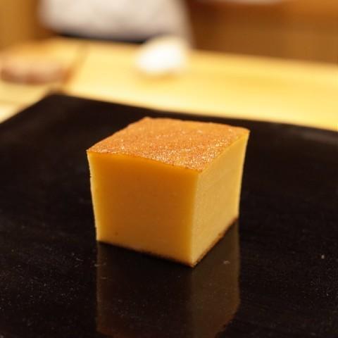 fuyusugita35.jpg