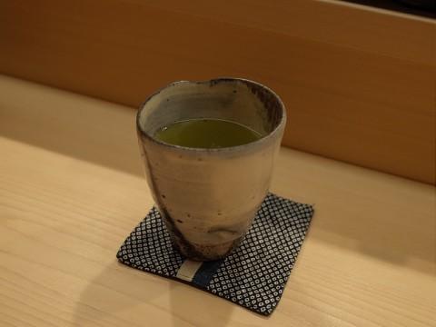 fuyusugita36.jpg