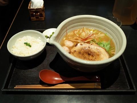 ginzasashiroshoyu05.jpg
