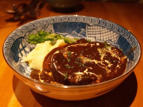 gyutanmiyake10.jpg