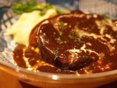 gyutanmiyake11.jpg