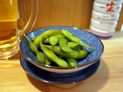 hanaretsutahachi05.jpg