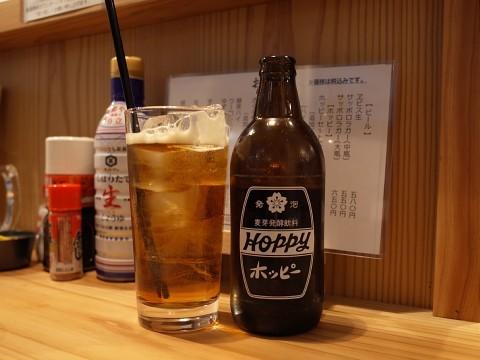 hanaretsutahachi06.jpg