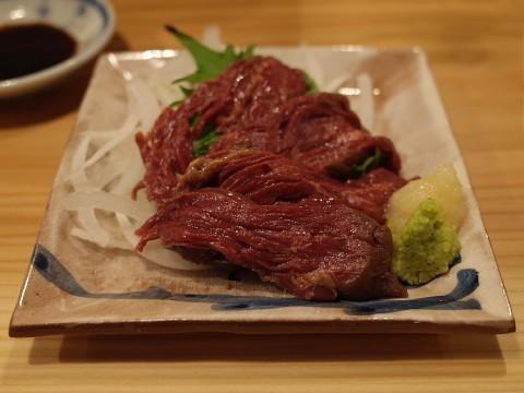 hanaretsutahachi07.jpg