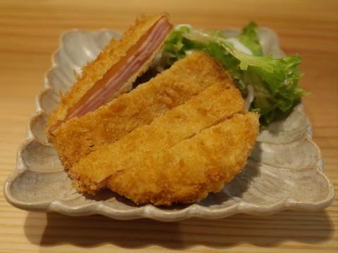 hanaretsutahachi10.jpg