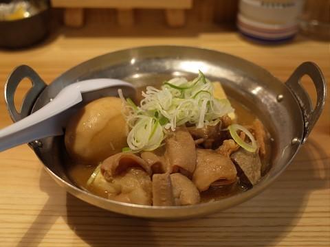 hanaretsutahachi12.jpg