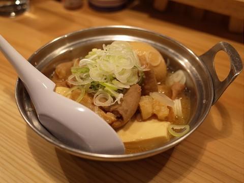 hanaretsutahachi14.jpg