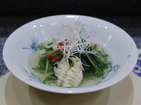 hanasayakaobanzai05.jpg