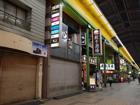hanasayakaobanzai17.jpg