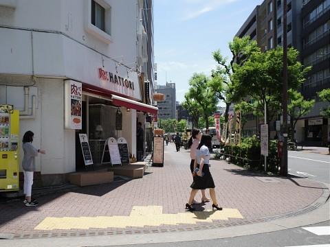 hattori12.jpg