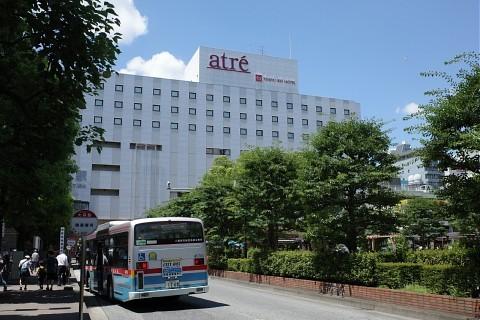 himawariwako01.jpg