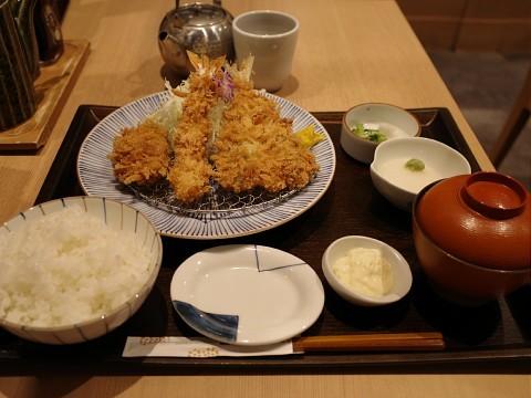 himawariwako04.jpg