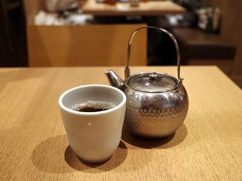 himawariwako10.jpg