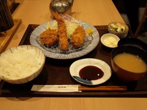 himawariwako11.jpg