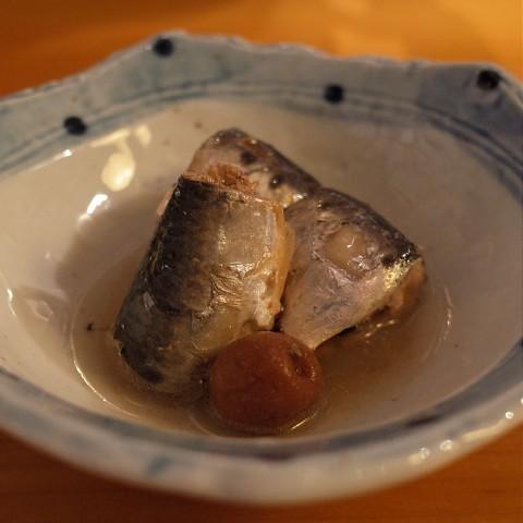 iwashitsuki06.jpg