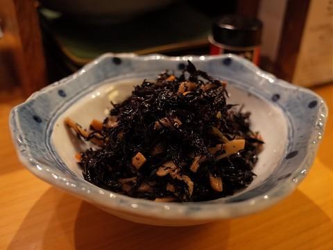 iwashitsuki07.jpg