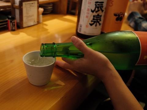 iwashitsuki09.jpg
