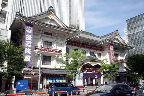 kabukisoba01.jpg