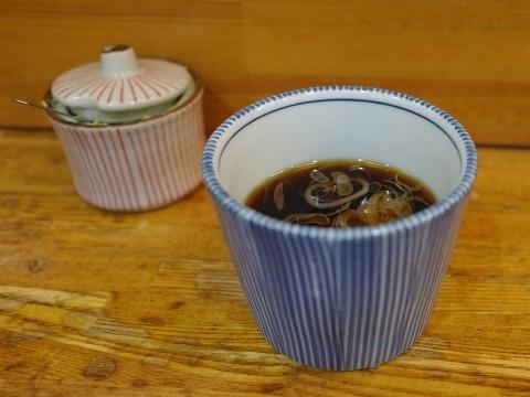 kabukisoba07.jpg