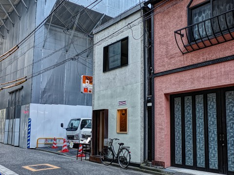 kabukisoba15.jpg