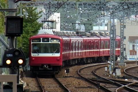 kaishungiku01.jpg