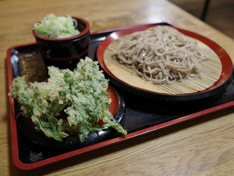 kaishungiku07.jpg