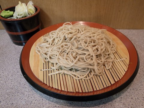 kaishungiku08.jpg