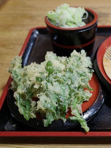 kaishungiku09.jpg