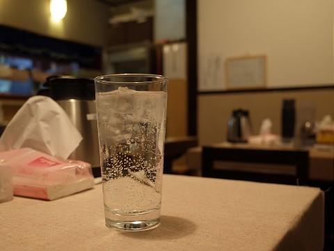 kakesudachi02.jpg