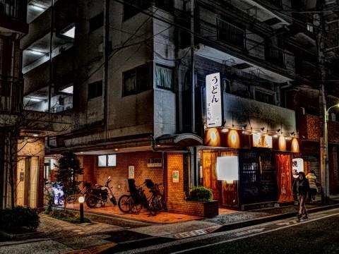 kakesudachi15.jpg