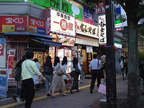 kakesudachi22.jpg