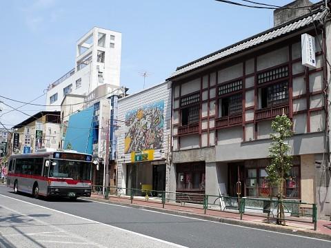 kakesudachi25.jpg