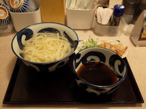 kamaagesudachi08.jpg