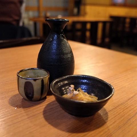 kamotatakinuno02.jpg