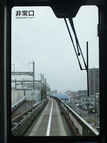 kaneshima02.jpg