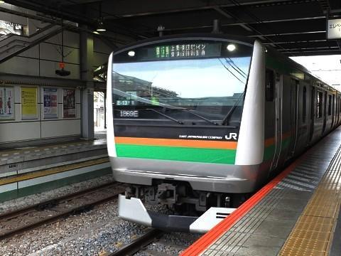 kaneshima05.jpg