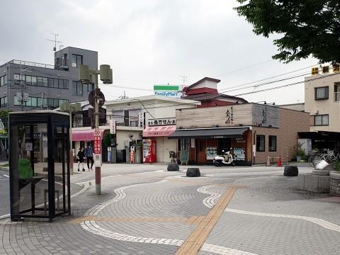 kaneshima06.jpg