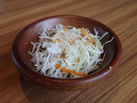 kaneshima09.jpg
