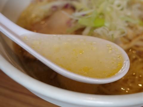 kaneshima11.jpg