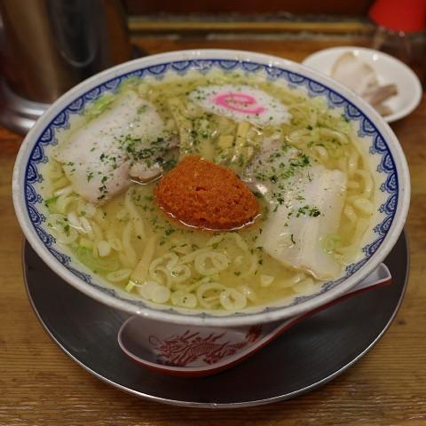 karamisoryushan09.jpg