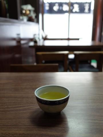 kawachiyasashimi02.jpg