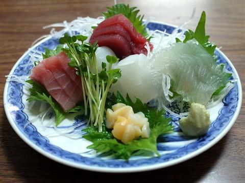 kawachiyasashimi04.jpg