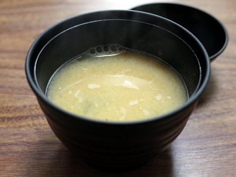 kawachiyasashimi07.jpg