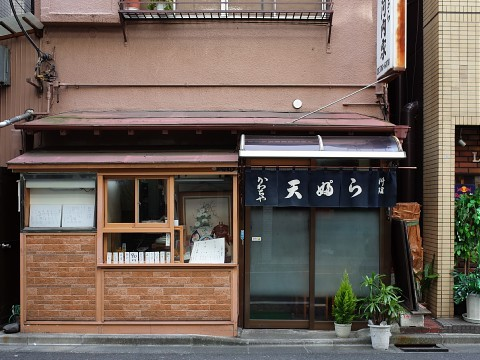 kawachiyasashimi10.jpg